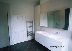 Bennerley Rd SW11_1