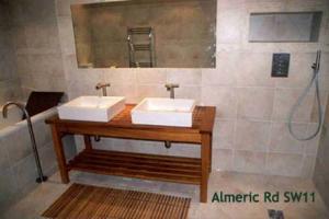 Almeric Rd SW11-1