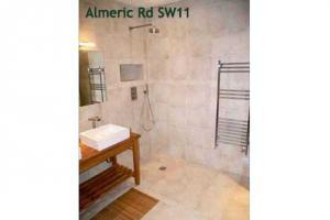 Almeric Rd SW11-2