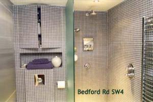 Bedford Rd SW4 _2