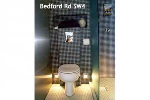 Bedford Rd SW4 _3