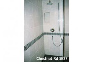 Chestnut Rd SE27-1