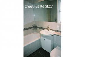 Chestnut Rd SE27-2