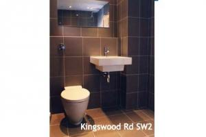 Kingswood Rd SW2-1