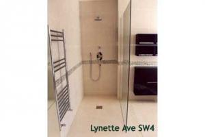 Lynette Ave SW4_2