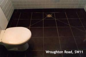 Wroughton Rd SW11
