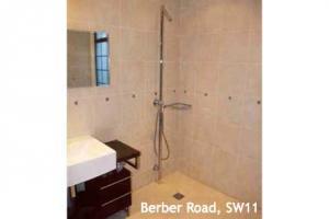 Berber Rd SW11-1