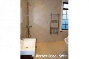 Berber Rd SW11-r2