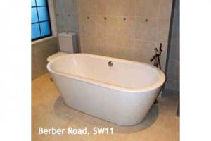 Berber Rd SW11-3
