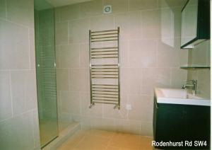 Rodenhurst Rd SW4-2